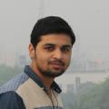 Aakash kaushik - Architect