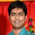 Dr. Narendra V Salunke PT - Physiotherapist