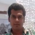 Avinash - Tutors mathematics
