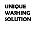 Harwinder Singh - Washing machine repair