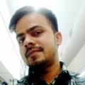 Amit Jaiswal - Architect