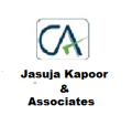 Pranav Kapoor - Tax registration