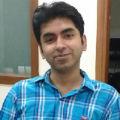 Deepak Hasija - Web designer