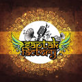 Saptak Factory - Live bands