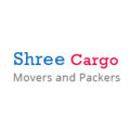 Shree Cargo Movers and Packers - Packer mover local