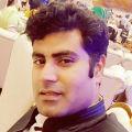 Vineet Bahl - Tutors english