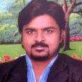 Pradeep Rampal - Tutors science