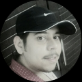 Vishal Gupta - Web designer