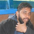 Shirish Nair - Corporate event planner