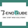 Zendcube - Graphics logo designers