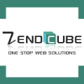 Zendcube - Logo designers
