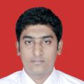 Ishan Nasarulla Khan - Web designer