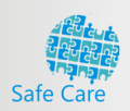 Safe Care Facility Management Services - Professional bathroom cleaning