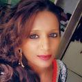 Nidhii Jhakhad - Wedding makeup artists