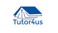 Tutor 4 Us - Tutors mathematics