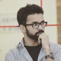 Nikunj Ladani  - Web designer