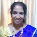 Dr. Mohanapriya S - Physiotherapist