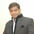 Sameer Babar - Web designer