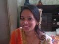 Rajni Bhasin - Architect