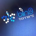 Bling & Banners - Wedding planner