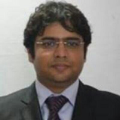 Samvith Bhat - Web designer
