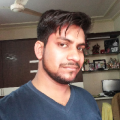 Naresh Jangid - Kitchen remodelling
