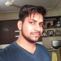 Naresh Jangid - Contractor