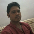 Parvesh Bamte - Fitness trainer at home