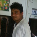 SANDEEP KUMAR RAI - Tutor at home