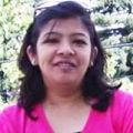 Deepti Bhardwaj Arya  - Tutor at home