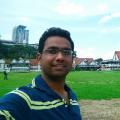 Rupesh Ezhuthachen - Tutors mathematics