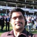 Akshay Rahate - Class vitoviii