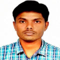 Dr. Mahesh Babu - Physiotherapist