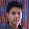 Sachin Ruhela - Tutors science