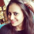 Amisha Sharma - Interior designers