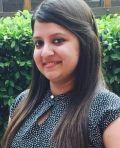 Priyanka Arora - French classes