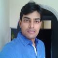 Rajeev Ranjan Kumar - Web designer