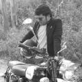 Ranjit - Web designer