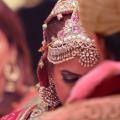 Mohit Rajpurohit - Maternity photographers