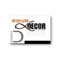 Irshad - Interior designers