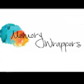 Memorywrappers - Birthday party planners