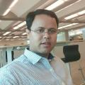 Vidya Bhushan Thakur - Tutors mathematics