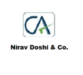 Nirav Doshi - Ca small business