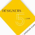 Designers5 Interiors Bangalore - Interior designers