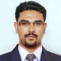 Dr. Jith Babu (PT) - Physiotherapist