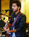 Prateek Sharma - Guitar lessons at home