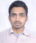 Rohit Kumar - Tutors mathematics