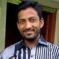 Suda Enterprises - Contractor