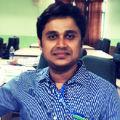 Avinash Chandra - Class ixtox