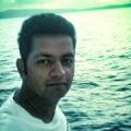 Namit Agarwal - Interior designers